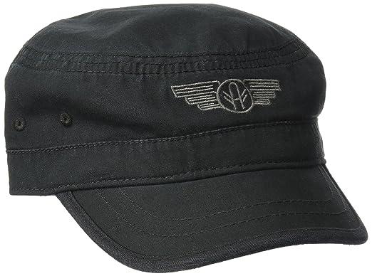 73d80dd1074fe A. Kurtz Men s Wings Military Legion