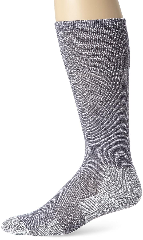 Men's - Women's Hiking Ultra Lite (can function as Liner sock) Over Calf Socks Thorlo Men' s Socks ULHO