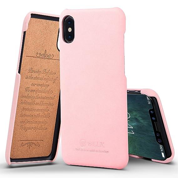 belk iphone xs case