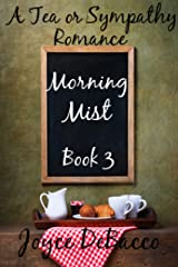 Morning Mist (Tea or Sympathy Book 3) Kindle Edition