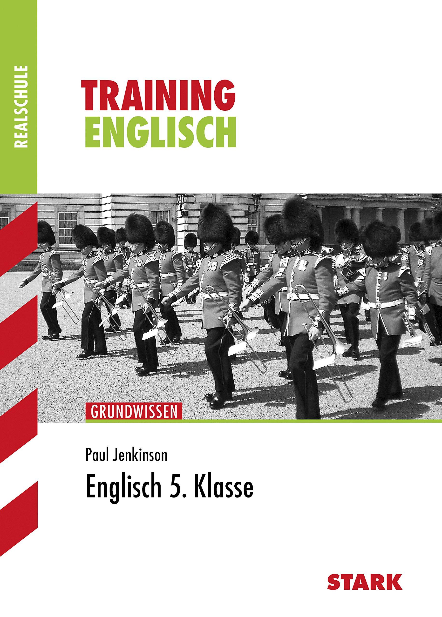 training-englisch-realschule-training-realschule-englisch-5-klasse