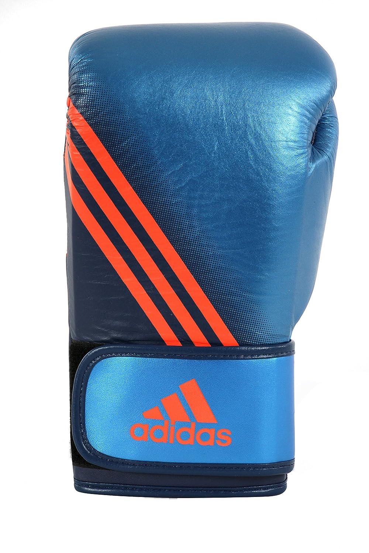 adidas Speed 300/zakhandschoenen