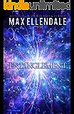 Entanglement (Four Point Universe Book 6)