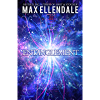 Entanglement (English Edition)