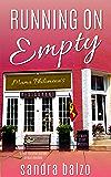 Running on Empty (Main Street Mysteries Book 1)