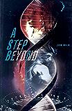 A Step Beyond (The Horsemen Trilogy Book 2)