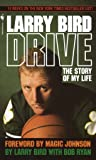 Drive: Story Of My Life