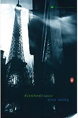 Disobedience (Penguin Poets) Paperback