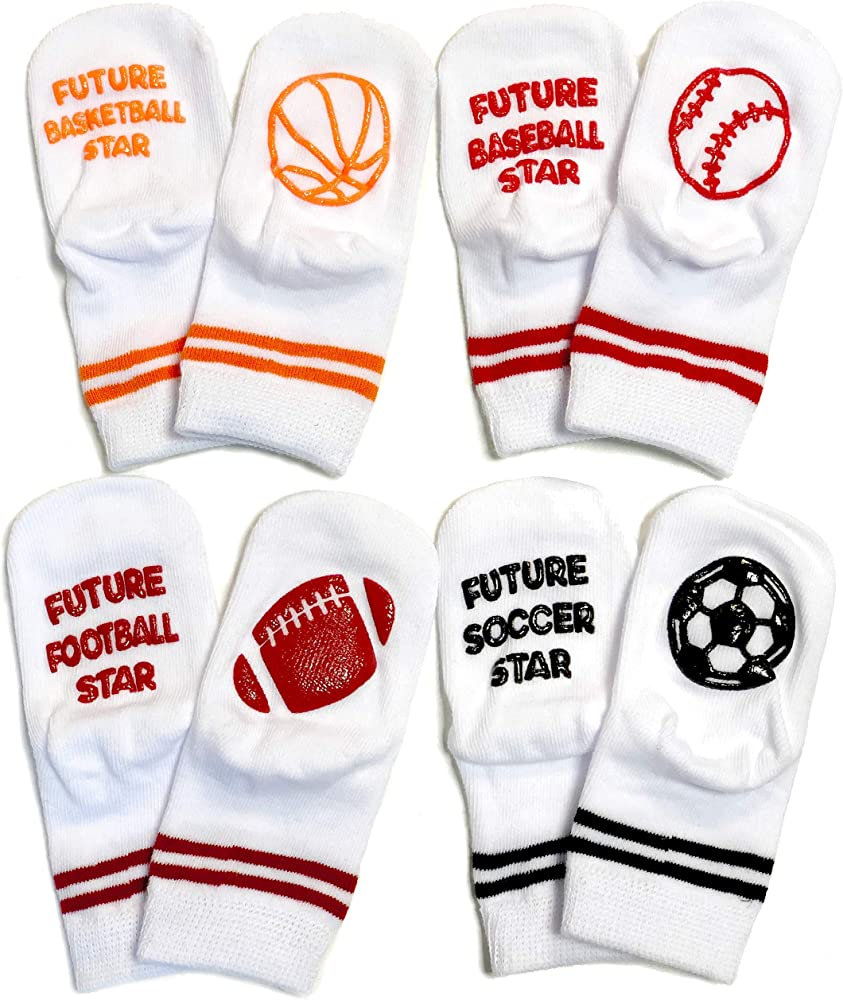 Girls Matching Baby grow with socks Boys Personalized baby grow /& socks set baby shower gift set