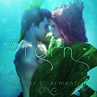 Torn: A Wicked Trilogy, Book 2