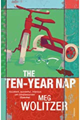 The Ten-Year Nap Paperback