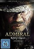 Der Admiral: Roaring Currents (Langfassung) [DVD]