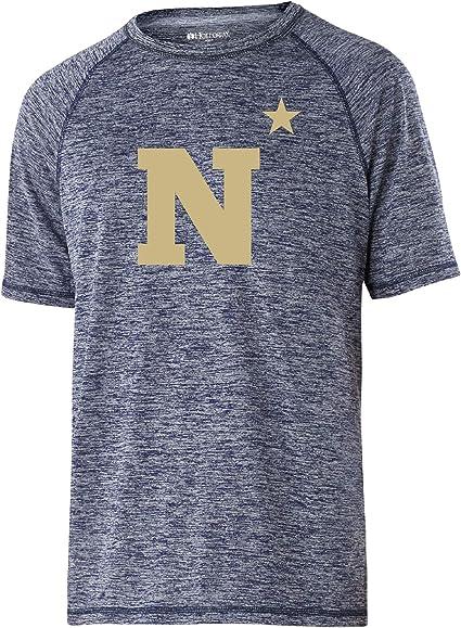 Ouray Sportswear Confluence 1//4 Zip