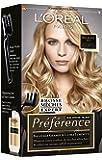 L'Oréal Paris Préférence Balayage Kit Mèches Glam' Balayage Blond