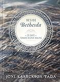 Beside Bethesda: 31 Days Toward Deeper Healing (English Edition)