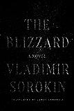 The Blizzard: A Novel