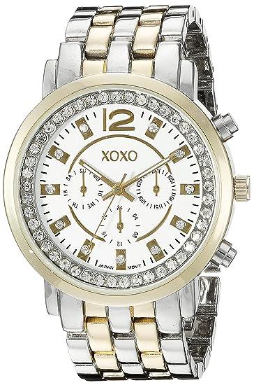 Reloj - XOXO - Para - XO5819