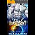 Vampire (Alpha Claim 8-Final Enforcement): New Adult Dark Vampire Romance (Vampire Alpha Claim)