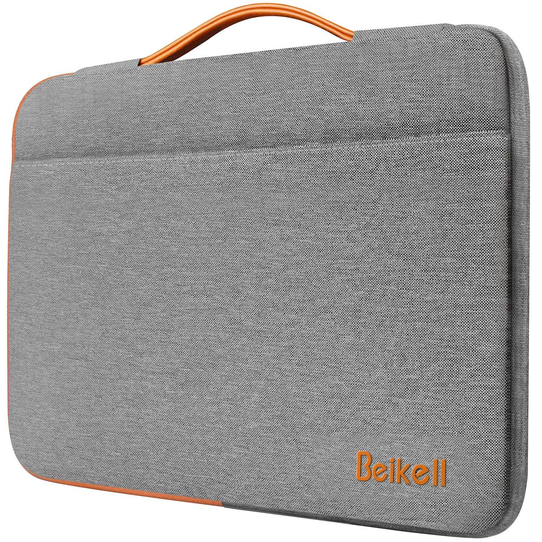 Funda Protectora Para Portátiles, Beikell 13,3 Pulgadas MacBook Air / Macbook Pro / Macbook Pro Retina Funda Protectora para ordenador portatil- 13-13.3 ...