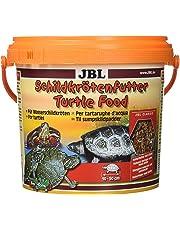 JBL - Nourriture pour tortues - 1 x 2.5 l