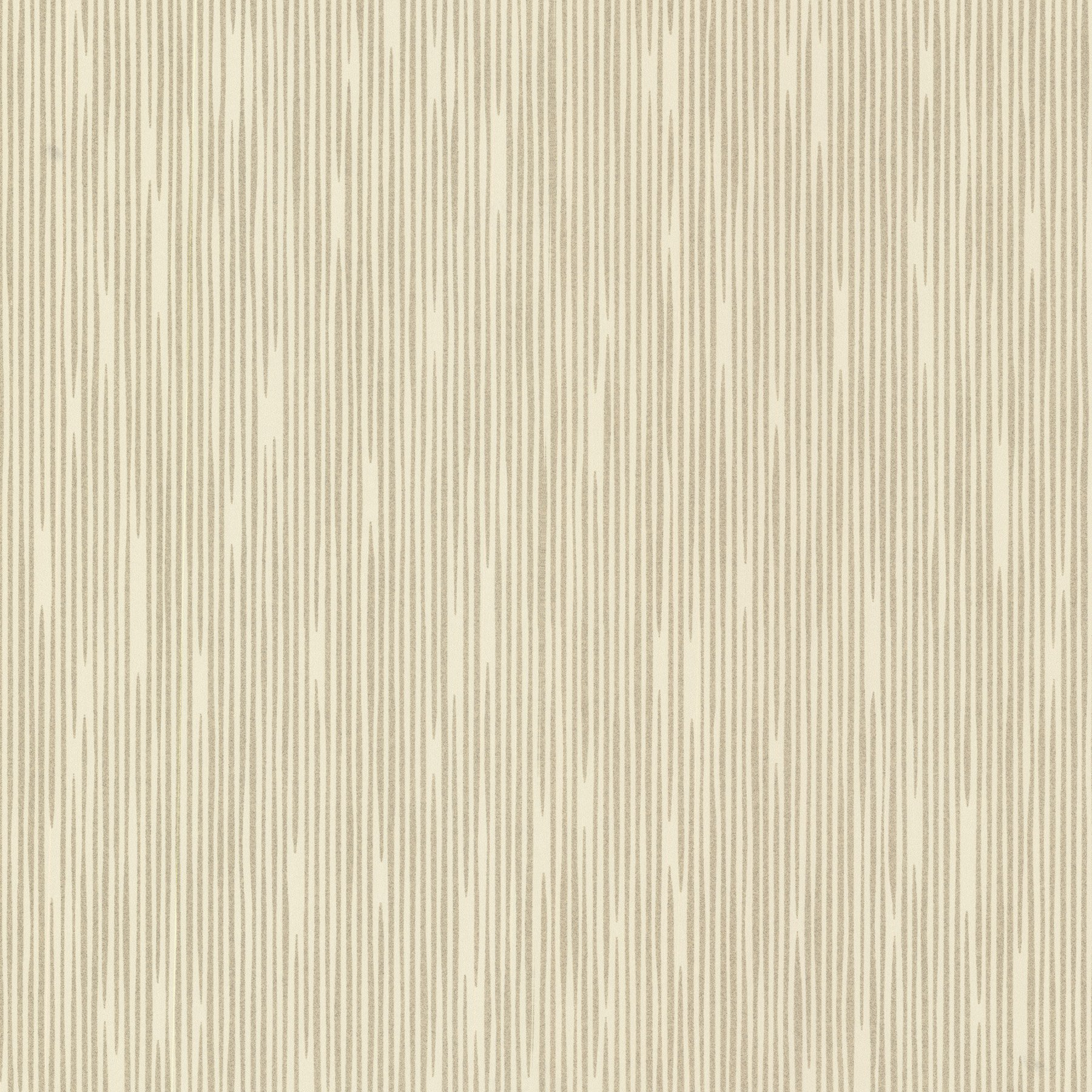 Decorline 488-31235 Pilar Bark Texture Wallpaper, Gold
