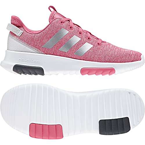 promo code 1d814 40905 adidas Chaussures Cloudfoam Racer TR