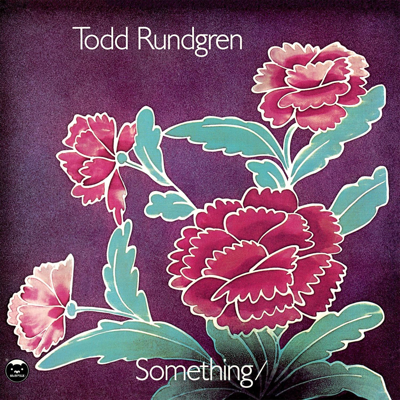 Something/Anything? (2LP 180 Gram Vinyl)