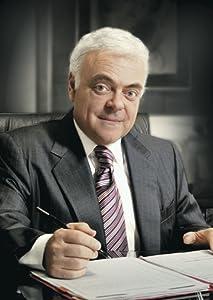 Michael E. Platt