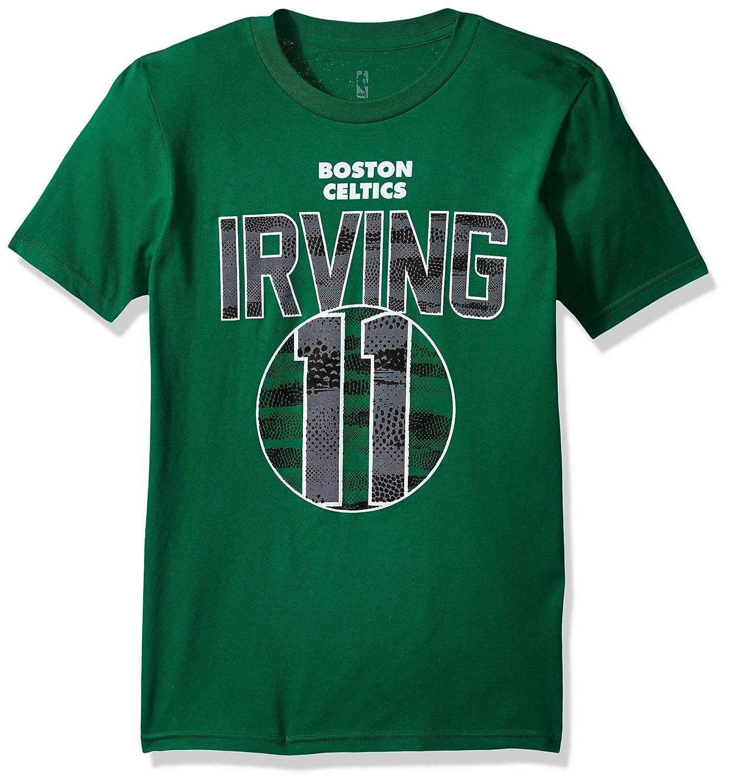 堅実な究極の NBA Celtics Youth