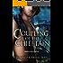 Coupling of the Chieftain ~ a Highland voyeur novella (Clan MacKrannan's Secret Traditions Book 1)