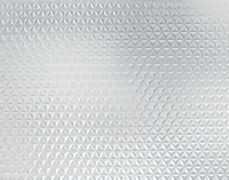 Hexagon 3460337ウィンドウフィルム 3 Rolls B00Z7VOKXK 3 Rolls