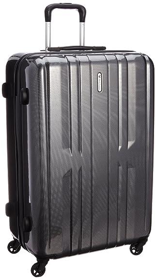 65a06da566 Amazon | [ワールド トラベラー] World Traveler 【Amazon.co.jp限定 ...