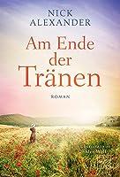 Am Ende Der Tränen (German