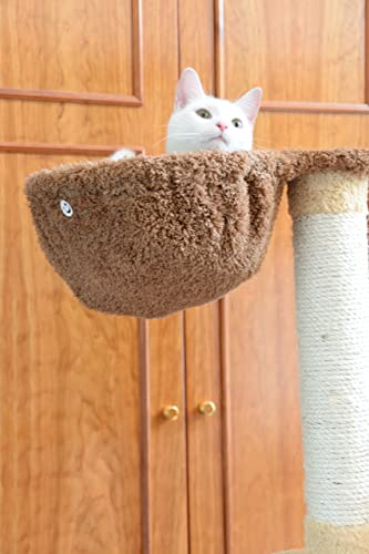 cat-tree-reviews