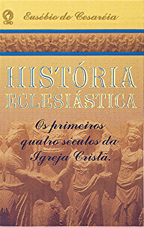 CATACUMBAS LIVRO ROMA AS BAIXAR DE