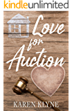 Love for Auction