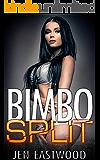 Bimbo Split