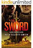THE SWORD: Blood Demands Blood