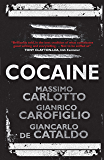 Cocaine (English Edition)