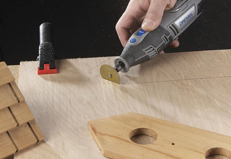 Dremel Ez544 Ez Lock Wood Cutting Wheel Power Rotary Tool Wheels Com