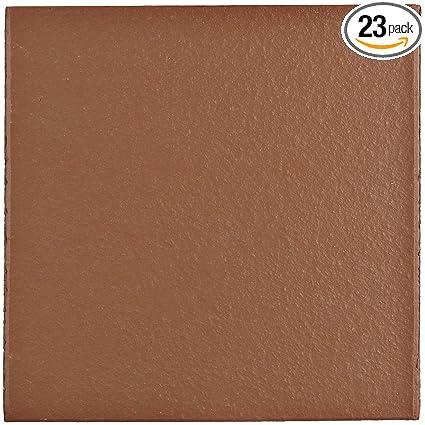 Somertile Fga6krd Carriere Quarry Floor Wall Tile 5875 X 5875