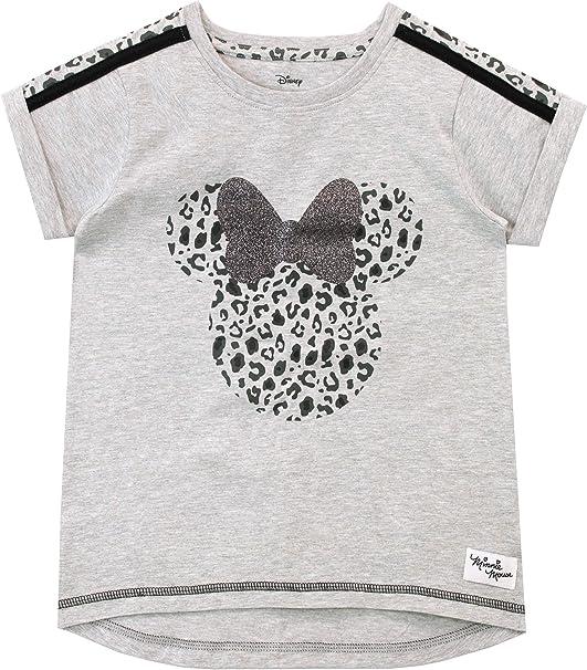 Disney Maglietta per Donna Minnie Mouse