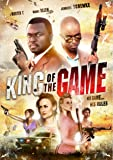 King of the Game / [Import]