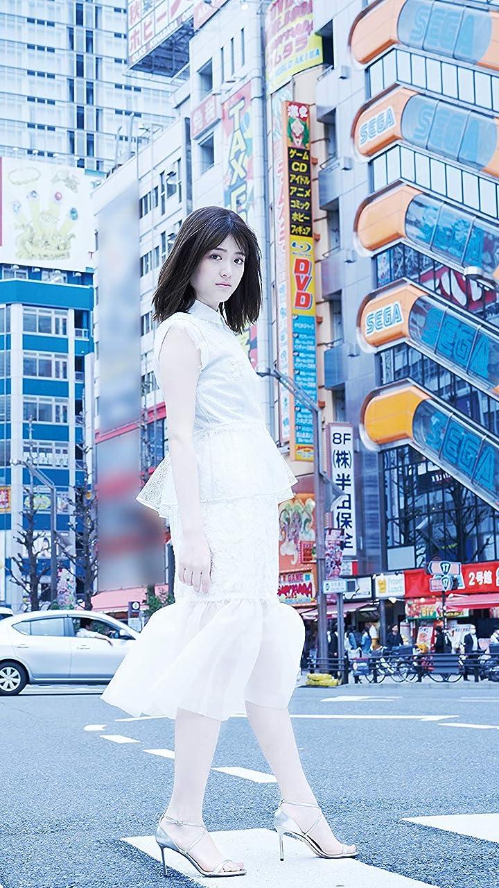 乃木坂46 松村沙友理(まつむら さゆり) HD(720×1280)壁紙画像