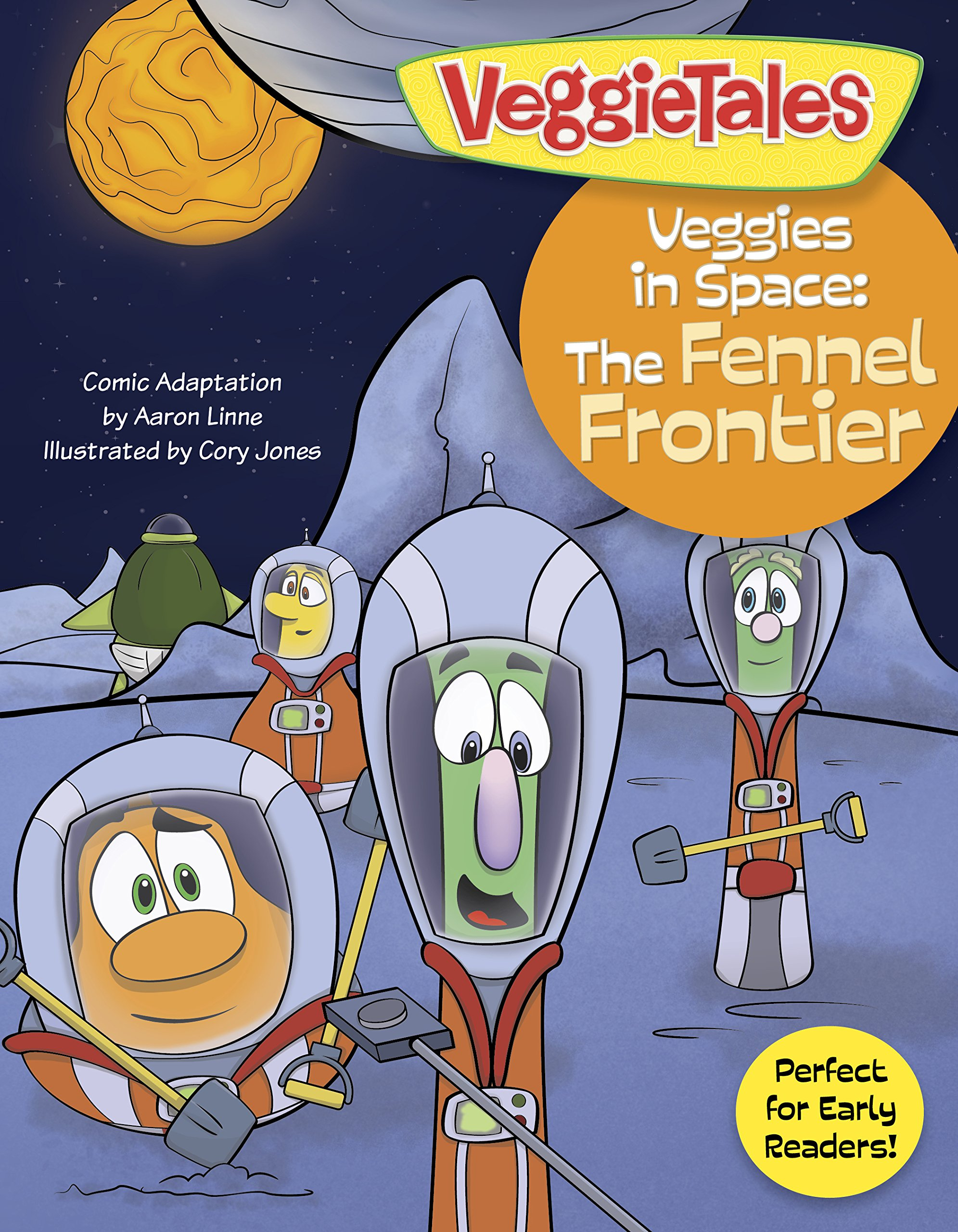 veggies-in-space-the-fennel-frontier-veggietales