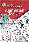The Teachers' Animation Toolkit
