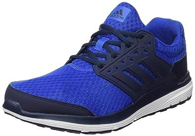 Homme Adidas Chaussures Galaxy 1 3 M Tennis De 2eHYbDWIE9