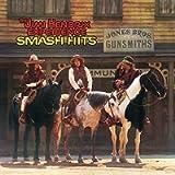 Smash Hits (Vinyl)