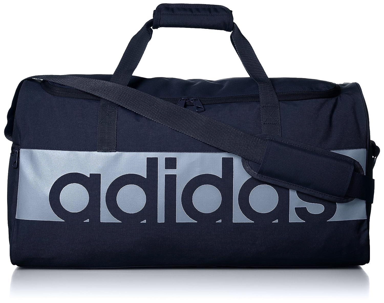 adidas Lin Per Tb Sport Bag, Adult Unisex