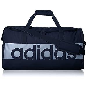 Adidas Lin Per Tb Sac unisexe pour adulte